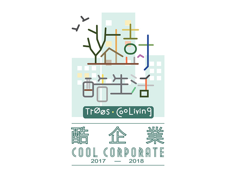 COOL Corporate